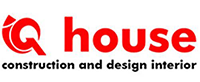 iqhouse.by